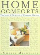 homecomfortsbook