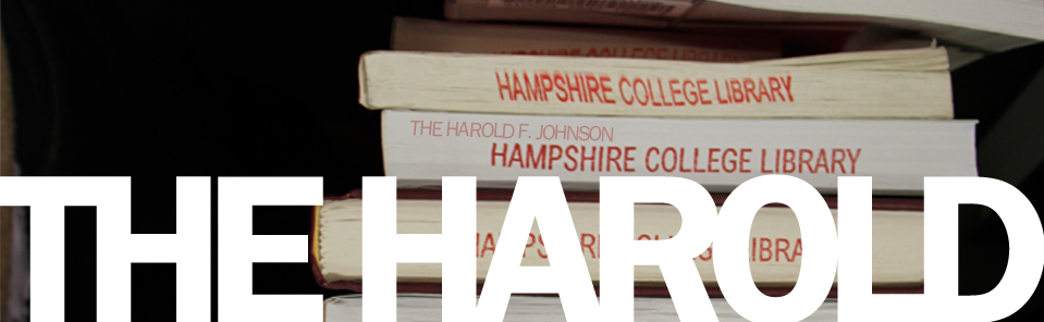 harold_header_books2.jpg