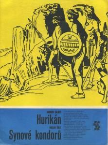 salkey_hurikan