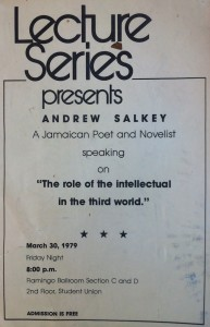 salkey_lecture_poster_1