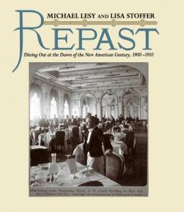 Repast Cover