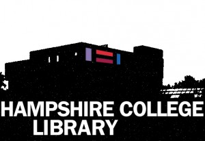 Library@Hampshire.skewed-H