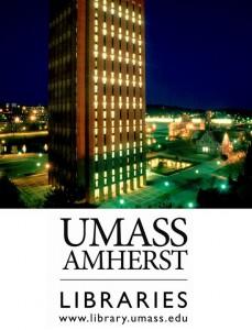 umass library image