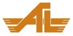 Airport Lounge Logo