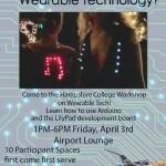 wearableTechColor