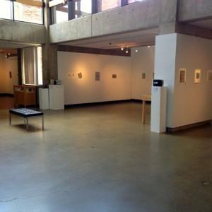 Hampshire Al-Mutanabbi Exhibition-001-3