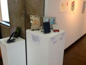 Hampshire Al-Mutanabbi Exhibition-006-2