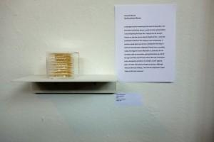 Hampshire Al-Mutanabbi Exhibition-030