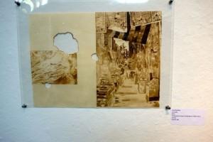 Hampshire Al-Mutanabbi Exhibition-033