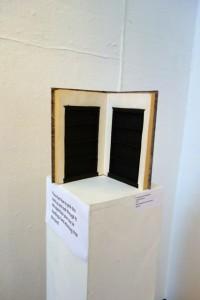 Hampshire Al-Mutanabbi Exhibition-088