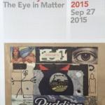EyeinMatter