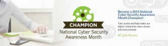 NCSAM-Champions-banner-20151