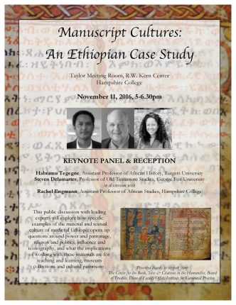 keynote-ethiopian-manuscript-panel-nov-11-1
