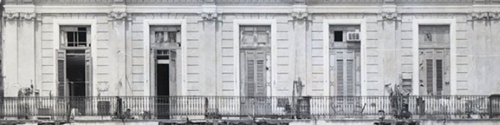 San Ignacio, Havana Archive Project