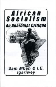 zc_africansocialism_001