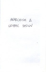 zc_anarchism&graficdesign_001