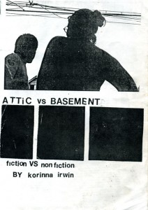 zc_atticvsbasement_001