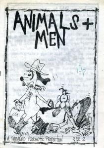 zc_animalsandmen_n2_001