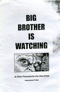 zc_bigbrother_2001_001