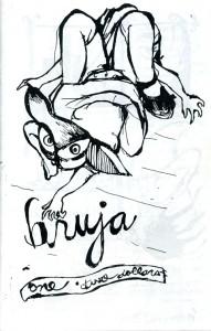 zc_bruja_n1_1998_001