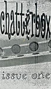 zc_chatterbox_n1_1994_001