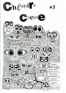 zc_cheshire_n3_1999_001