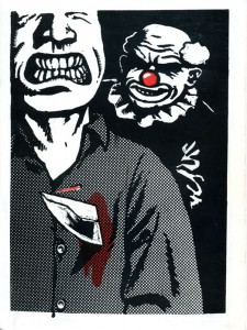 zc_clowns_n3_1992_001