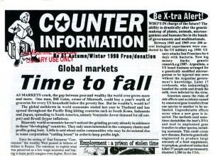 zc_counter_n51_1998_001