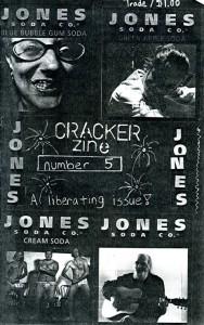 zc_cracker_n5_2000_001