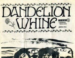 zc_dandelion_n1_1993_001