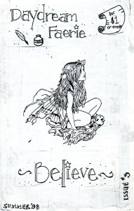 zc_daydream_n3_1998_001