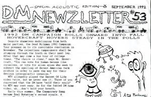 zc_dmnewz_n53_1992_001