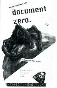 zc_document_n1_1995_001