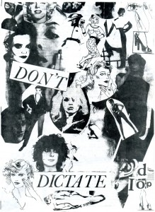 zc_don'tdictateD_1980_001