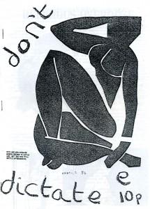 zc_don'tdictateE_1980_001