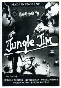 zc_Jungle Jim_n1