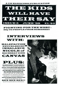 zc_The Kids Will Have Their Say_n5