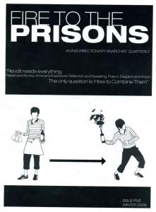 zc_firetotheprison_n5_2009_001