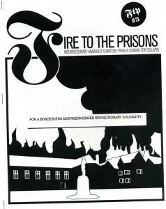zc_firetotheprisons_n3_2007