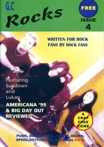 zc_g.c.rocks_n4_1999_001