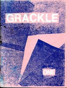 zc_grackle_n1_2003_001