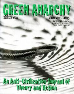 zc_greenanarchy_n20_2005_001