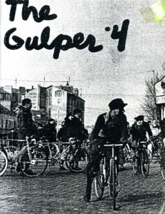 zc_gulper_n4_2003_001