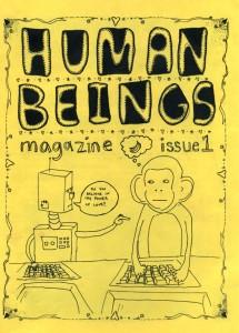zc_humanbeings_n1_2006