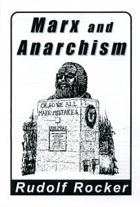 zc_marxandanarchism_001