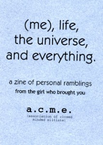 zc_me,life,theuniverse,andeverything