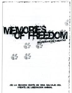 zc_memoriesoffreedom_001
