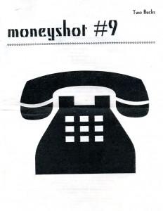 zc_moneyshot_n9_001