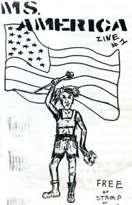zc_ms.american_n1_001
