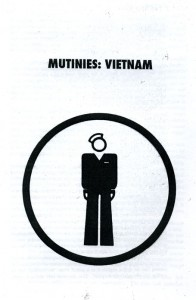 zc_mutinies_001